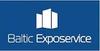 BALTIC EXPOSERVICE, SIA darba piedāvājumi