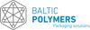 BALTIC POLYMERS, SIA darba piedāvājumi