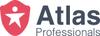 ATLAS SERVICES GROUP LATVIA, SIA darba piedāvājumi