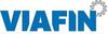 Viafin Estonia, OÜ darba piedāvājumi