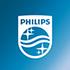 Philips darba piedāvājumi