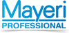 Mayeri Professional, SIA darba piedāvājumi