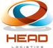HEAD, SIA darba piedāvājumi