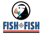 Fish+Fish SIA darba piedāvājumi