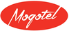 Mogotel, SIA darba piedāvājumi
