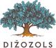 Dizozols, SIA darba piedāvājumi