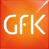GfK Custom Research Baltic SIA darba piedāvājumi