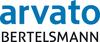 Arvato Services Estonia OÜ darba piedāvājumi