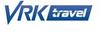 VRK Travel SIA darba piedāvājumi