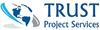 Trust Project Services darba piedāvājumi