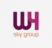 Wings 4 Sky Group, SIA darba piedāvājumi
