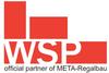 WSP SIA darba piedāvājumi