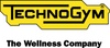Vario Health Equipment, SIA darba piedāvājumi