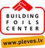 Building Foils Center, SIA darba piedāvājumi