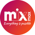 Mix Max, SIA darba piedāvājumi