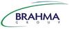 BRAHMA GROUP, SIA darba piedāvājumi
