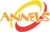 Annels grupa, SIA darba piedāvājumi