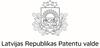 LR Patentu valde darba piedāvājumi