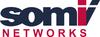 SOMI NETWORKS, SIA darba piedāvājumi