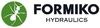 Formiko Hydarulics, SIA darba piedāvājumi