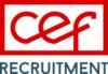 CEF Recruitment, SIA darba piedāvājumi