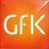 GfK Custom Research Baltic, SIA darba piedāvājumi