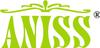 ANISS, SIA Farmaceitiskā firma darba piedāvājumi