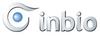 Inbio OÜ darba piedāvājumi