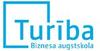 Biznesa augstskola Turība, SIA darba piedāvājumi