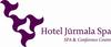 Hotel Jūrmala SPA, SIA darba piedāvājumi