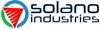 Solano LV, SIA darba piedāvājumi