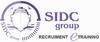 SIDC Group SIA | Personāla Atlase un Meklēšana darba piedāvājumi