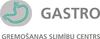 Gremošanas slimību centrs Gastro, SIA darba piedāvājumi