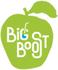 BigBoost, sia darba piedāvājumi
