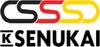 Kesko Senukai Latvia, AS darba piedāvājumi