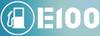 E100 LV, SIA darba piedāvājumi