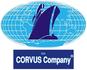 Corvus Company, SIA darba piedāvājumi
