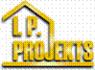 I.P. Projekts, SIA darba piedāvājumi