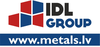 IDL Group, SIA darba piedāvājumi