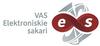 Elektroniskie sakari, Valsts akciju sabiedrība darba piedāvājumi