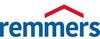 Remmers Gruppe AG darba piedāvājumi