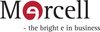 Mercell Latvia, SIA darba piedāvājumi
