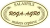 ROGA AGRO, A/S darba piedāvājumi