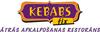 Kebabs Fix, SIA darba piedāvājumi