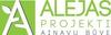 Alejas projekti, SIA darba piedāvājumi