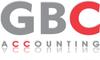 GBC, SIA darba piedāvājumi