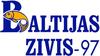 BALTIJAS ZIVIS-97, SIA darba piedāvājumi