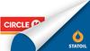 Circle K Business Centre, SIA darba piedāvājumi