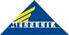 Merkurita LV, SIA darba piedāvājumi