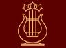 Jāzepa Vītola Latvijas Mūzikas akadēmija darba piedāvājumi